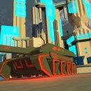 Anche Battlezone si presenta in video, su PlayStation VR