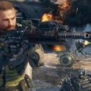 Sledgehammer Games punta anche sulla grafica per il prossimo episodio di Call of Duty