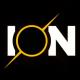 E3 2015 - Primi dettagli su Ion, il nuovo gioco del papà di DayZ