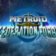 Un nuovo trailer di Metroid Prime Federation Force si concentra sulle meccaniche cooperative