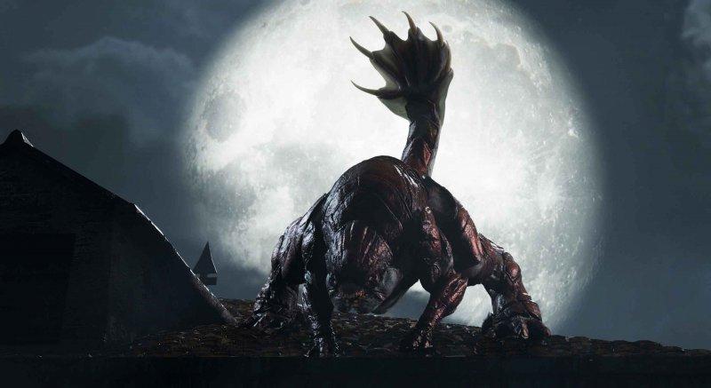 La beta di Gears of War 4 arriva a primavera