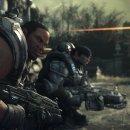 Per far girare Gears of War: Ultimate Edition a 1080p e 60 frame al secondo fissi serve una GTX Titan X