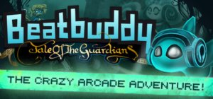 Beatbuddy: Tale of the Guardians per PC Windows