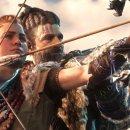 Horizon Zero Dawn 2, data di uscita su PS5 rivelata da un leak?