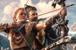 Horizon Zero Dawn per PC compare su Amazon, annuncio imminente? - Notizia