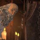 King's Quest: A Knight to Remember potrebbe arrivare anche su Wii U