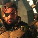 Una mod per la versione PC di Metal Gear Solid V: The Phantom Pain consente di giocare con visuale in soggettiva