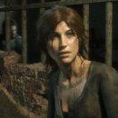 Rise of the Tomb Raider, un videodiario mostra le reazioni dei fan che hanno assistito alla demo dell'E3