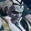 Vediamo il trailer del pacchetto mappe 9 di Fire Emblem Fates