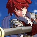 Un altro video di Fire Emblem Fates introduce il secondo e il terzo pacchetto mappe
