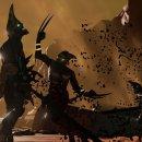 Approfondiamo le meccaniche del gameplay di Shadow of the Beast