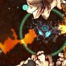 E3 2015 - Beatbuddy: Tale of the Guardians anche su Xbox One in estate