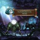 Beatbuddy: Tale Of The Guardians è disponibile su Xbox Live