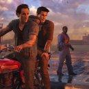 Uncharted, gli autori rivelano una curiosità su Nathan Drake