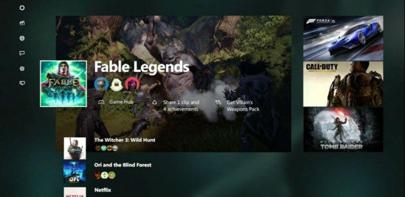 Cinque feature PlayStation 4 che vorremmo su Xbox One