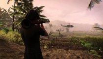 Rising Storm 2: Vietnam - Trailer E3 2015