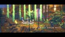 Guild Wars 2: Heart of Thorns - Trailer E3 2015