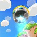 Chibi-Robo! Zip Lash - Il trailer di lancio italiano