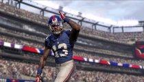 Madden NFL 16 - Trailer E3 2015