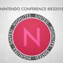 Nintendo Direct - E3 2015