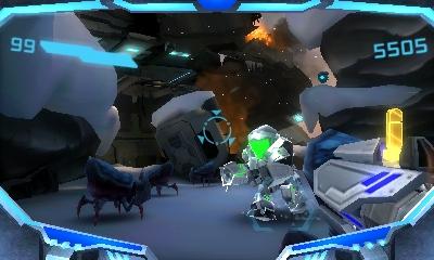 Metroid Prime: Federation Force uscirà in Europa il 2 settembre