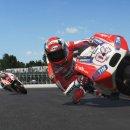 Ecco cosa pensano i piloti di MotoGP 15