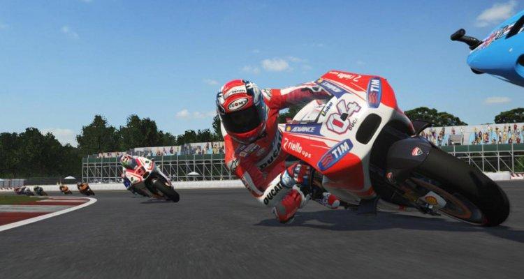 MotoGP 15 - Ecco cosa pensano i piloti di MotoGP 15 - Multiplayer.it