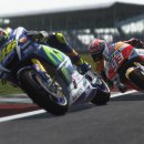 Disponibile la prima patch per la versione Xbox One di MotoGP 15