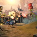 Mappe e quest gratuite per Plants Vs. Zombies: Garden Warfare 2