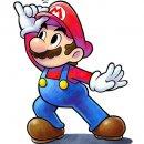 Diamo un'occhiata alla nuova galleria di Mario & Luigi: Paper Jam