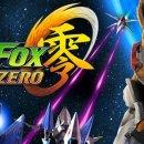 Fox McCloud decanta le sue lodi nel divertente spot americano di Star Fox Zero