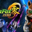 [aggiornata] Star Fox Zero e Mario Tennis: Ultra Smash usciranno in Europa il 20 novembre