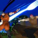 E3 2015- Tante immagini anche di J-Stars Victory VS+