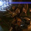 Bungie rivelerà i nuovi contenuti di Destiny il 9 giugno