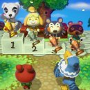 Il trailer di lancio di Animal Crossing: amiibo Festival