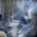 Project Zero: Maiden of Black Water - Un trailer inquientante