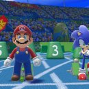 Mario & Sonic ai Giochi Olimpici di Rio 2016 - L'allenamento dei Mii