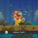 Ritorna il Long Play di Yoshi's Woolly World
