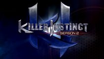 Killer Instinct: Season 2 - Trailer finale