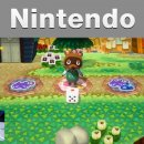 Animal Crossing: amiibo Festival - Video gameplay dalla Treehouse Nintendo E3 2015