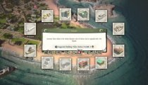 Tropico 5 - Il trailer di lancio della versione Playstation 4