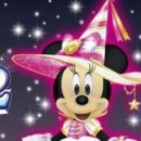 Un trailer da cinque minuti per Disney Magical World 2: My Happy Life