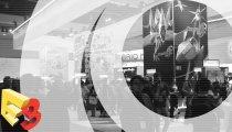 Nintendo - Giro Stand E3 2015