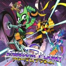 Freedom Planet arriva un po' in ritardo su Wii U