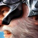 E3 2015 - Gameloft ha presentato Siegefall per iOS, Android e Windows Phone