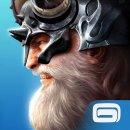 [aggiornata] Siegefall è disponibile da oggi su App Store, Google Play e Windows Store
