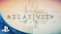 Willy Chyr's Relativity - Il trailer dell'E3 2015