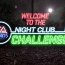 Di notte accadono cose strane in Rory McIlroy PGA TOUR
