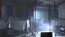 Overkill's The Walking Dead - Trailer E3 2015