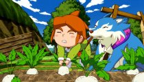 Return to PopoloCrois: A Story of Seasons Fairytale - Trailer occidentale